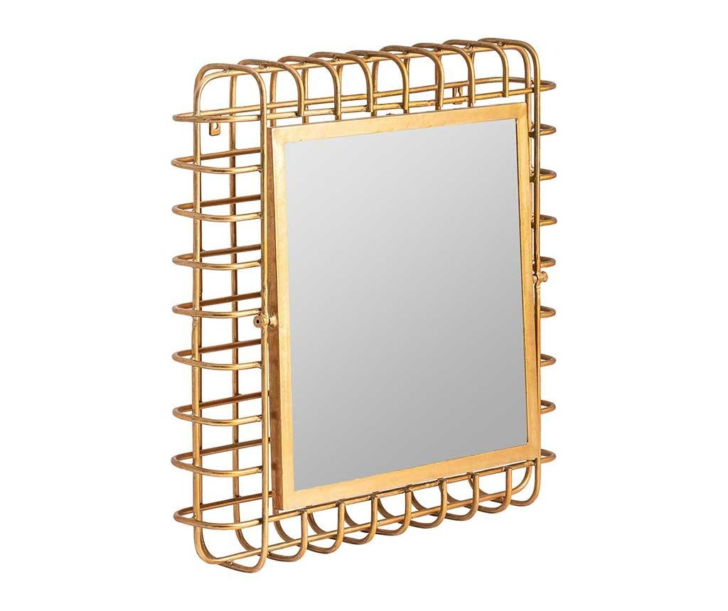 Oglinda Vex