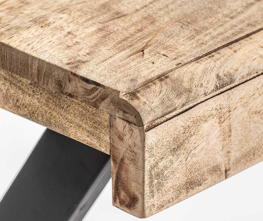 Pisalna miza Carluke