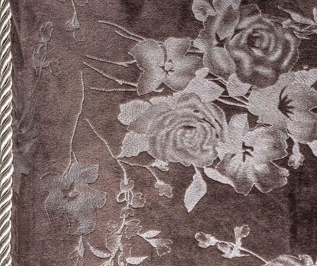 Perna decorativa Kat 45x45 cm