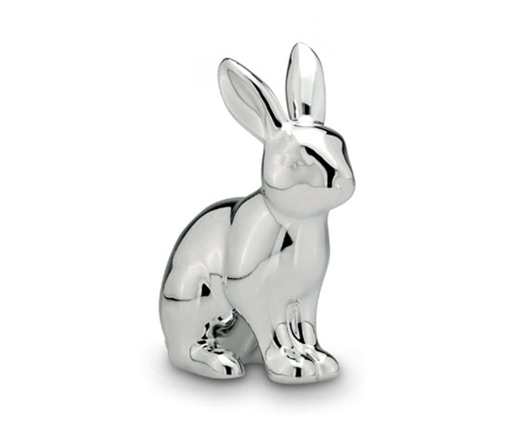 Decoratiune Classic  Bunny S
