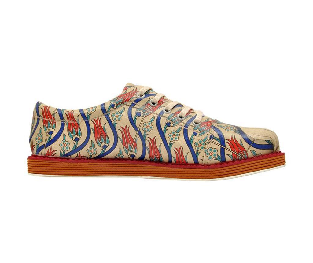 Pantofi dama Relaxation 37