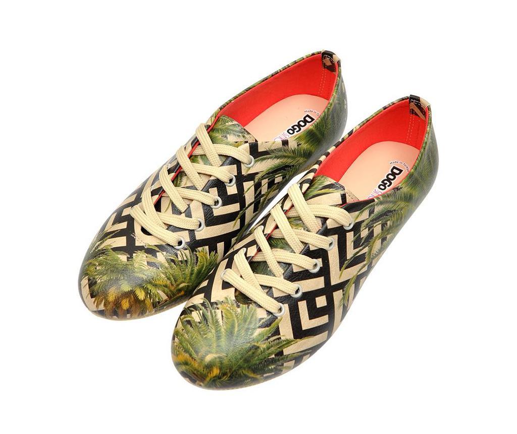 Pantofi dama Palm Fiction 41