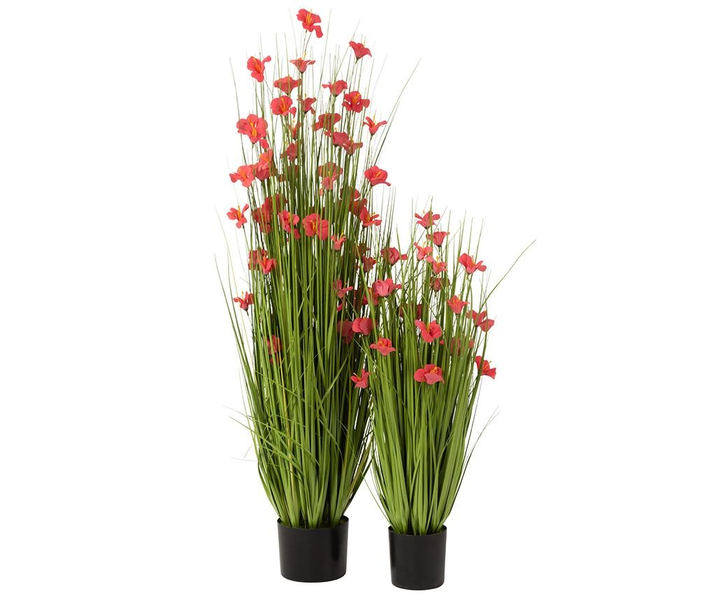 Floare artificiala in ghiveci Conway S