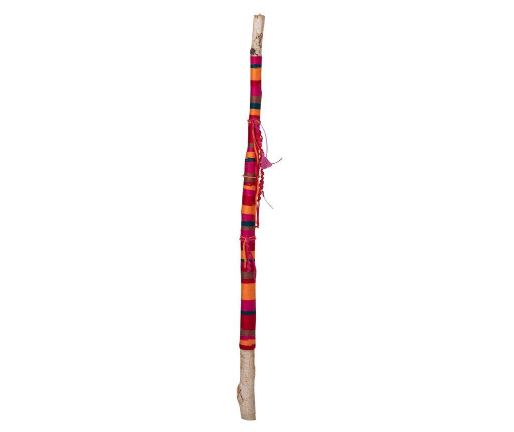 Decoratiune Stick