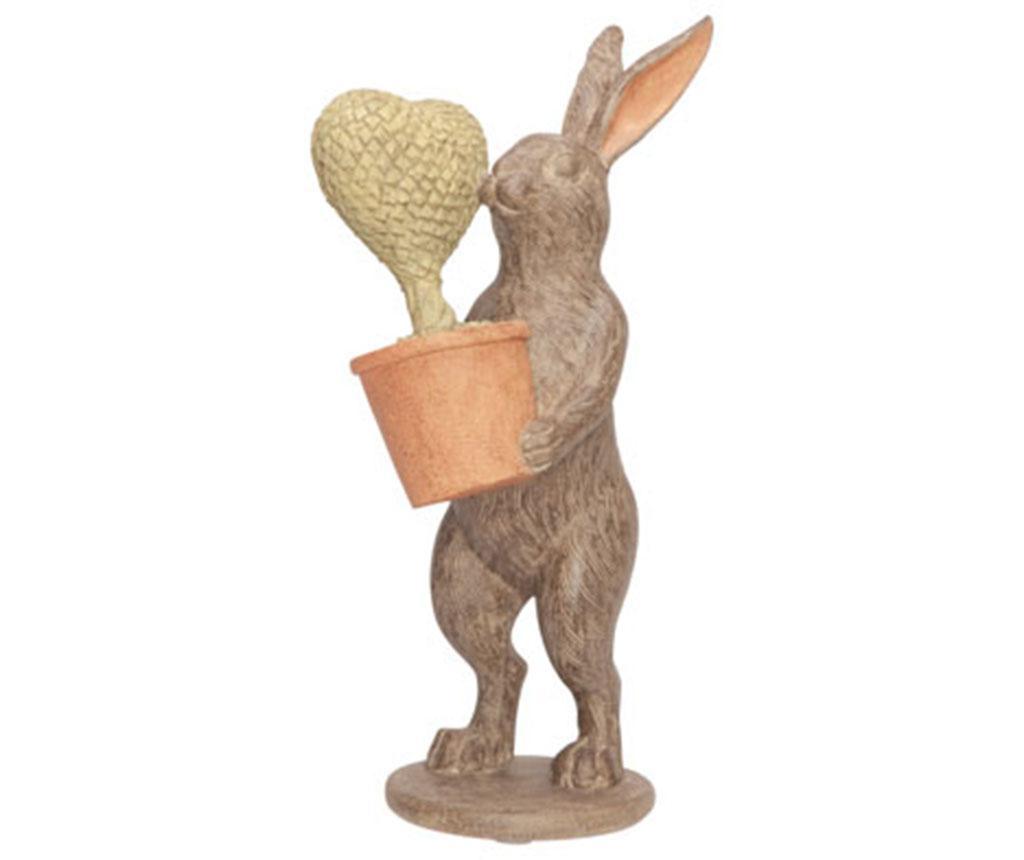 Декорация Xander Rabbit