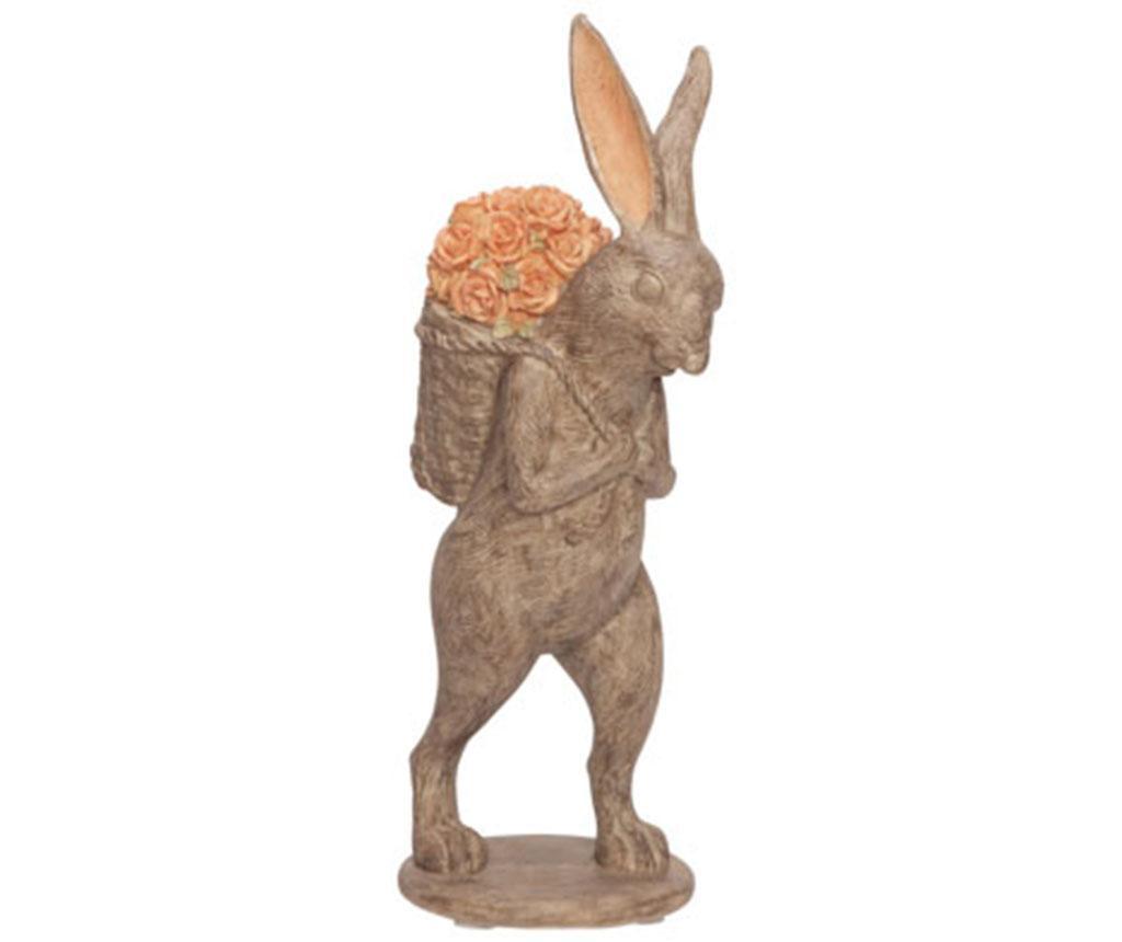 Декорация Calvin Rabbit