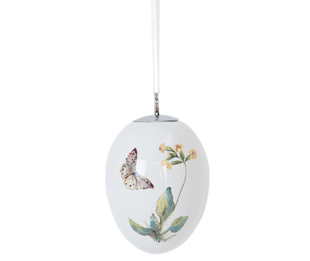 Decoratiune suspendabila Fly In the Garden