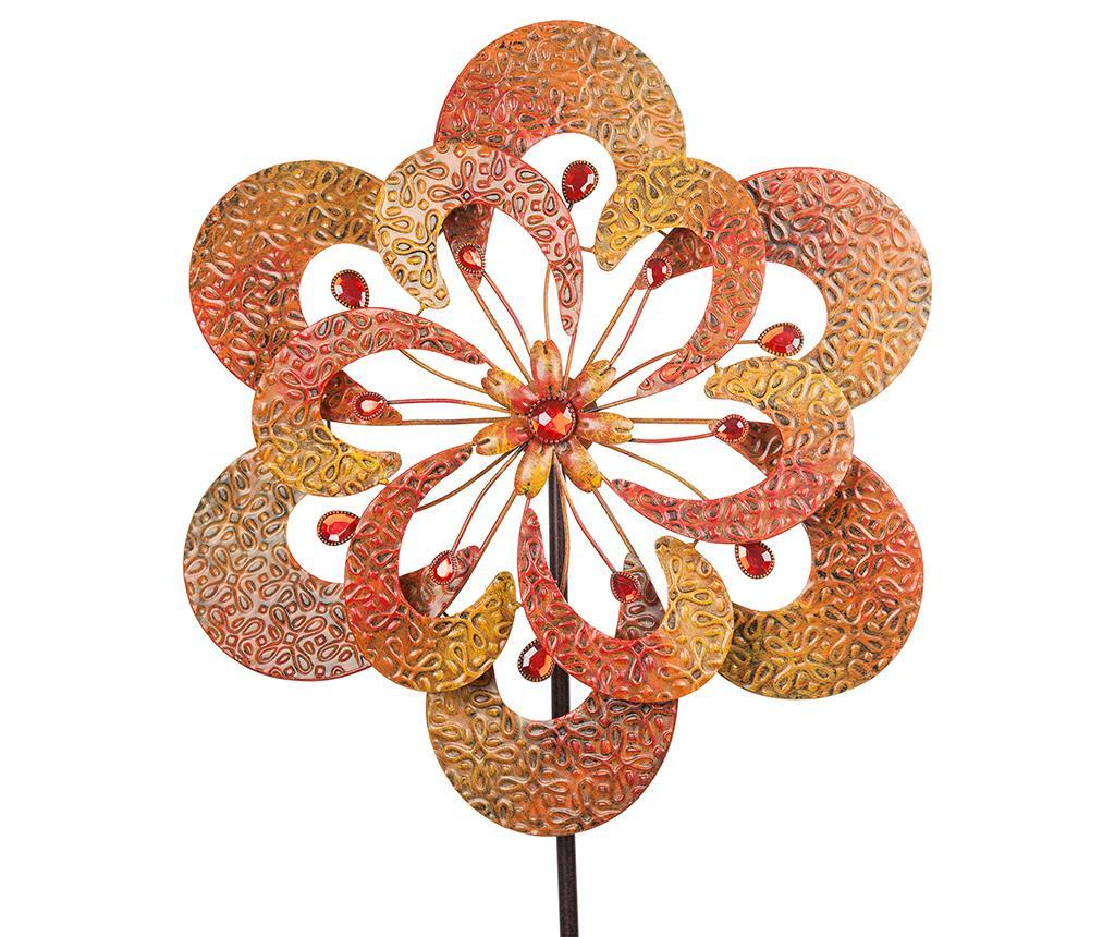 Vjetrenjača Flower Burst