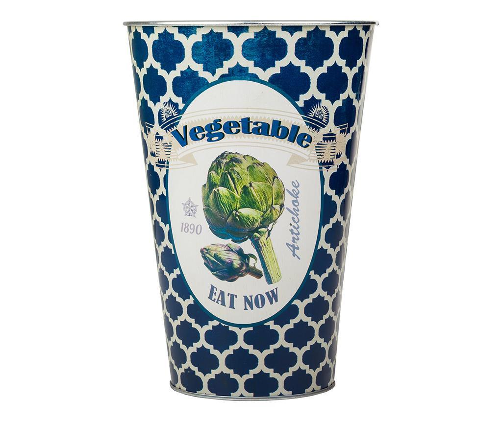 Suport pentru ghiveci Vegetable Artichoke