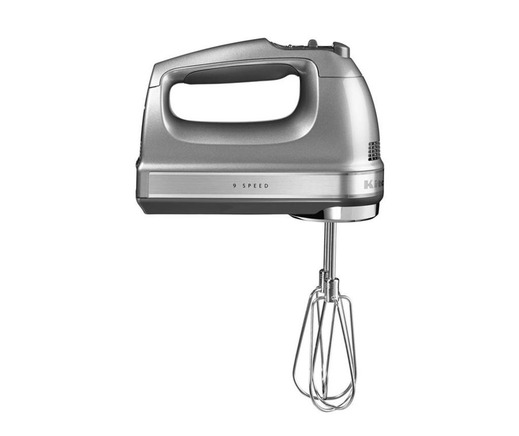 Mixer KitchenAid Mix Silver