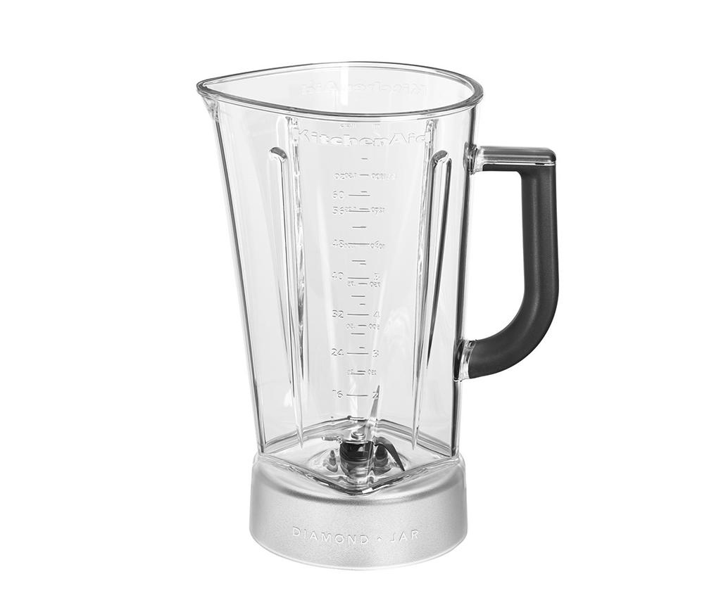 Blender KitchenAid Diamond Cream 1.75 L