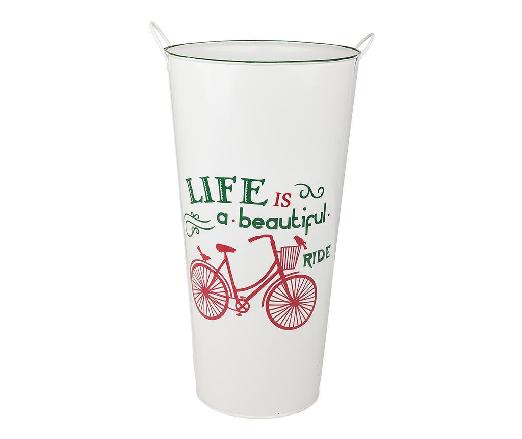 Ghiveci Beautiful Ride Life