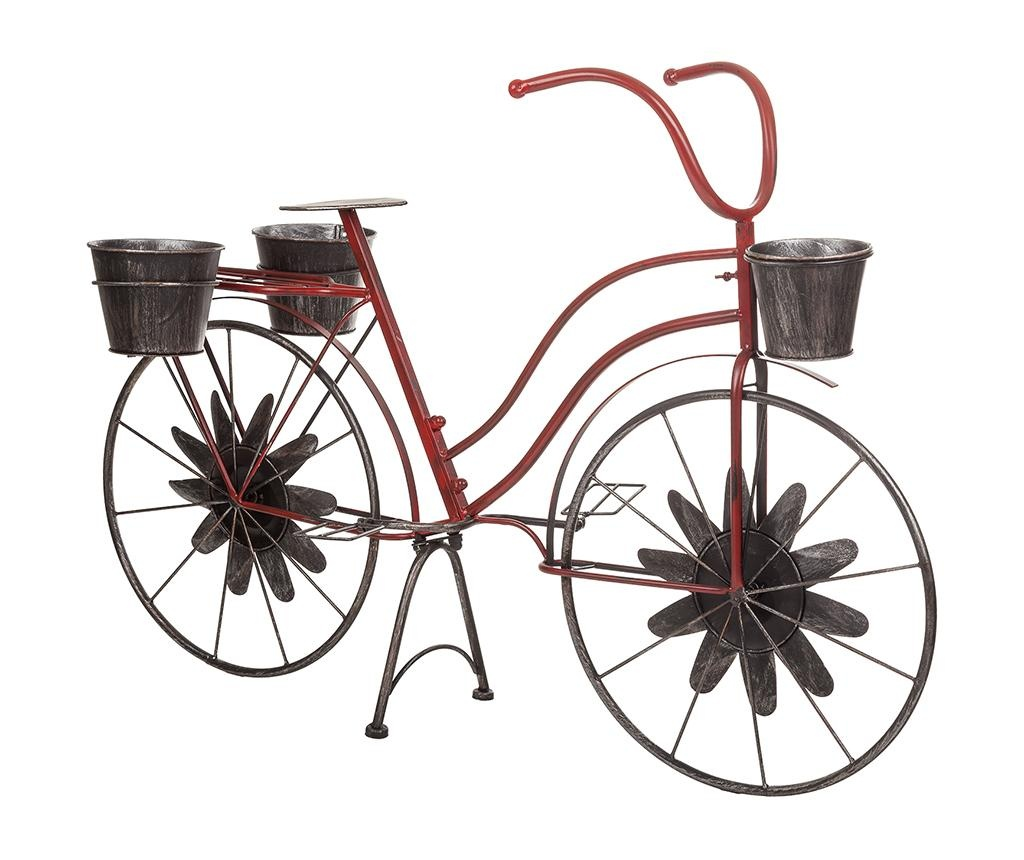 Decoratiune Red Bicycle