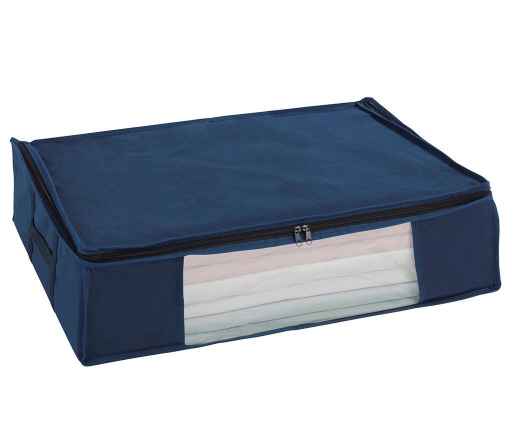 Husa pentru depozitare cu sac de vidat Soft Box Air S