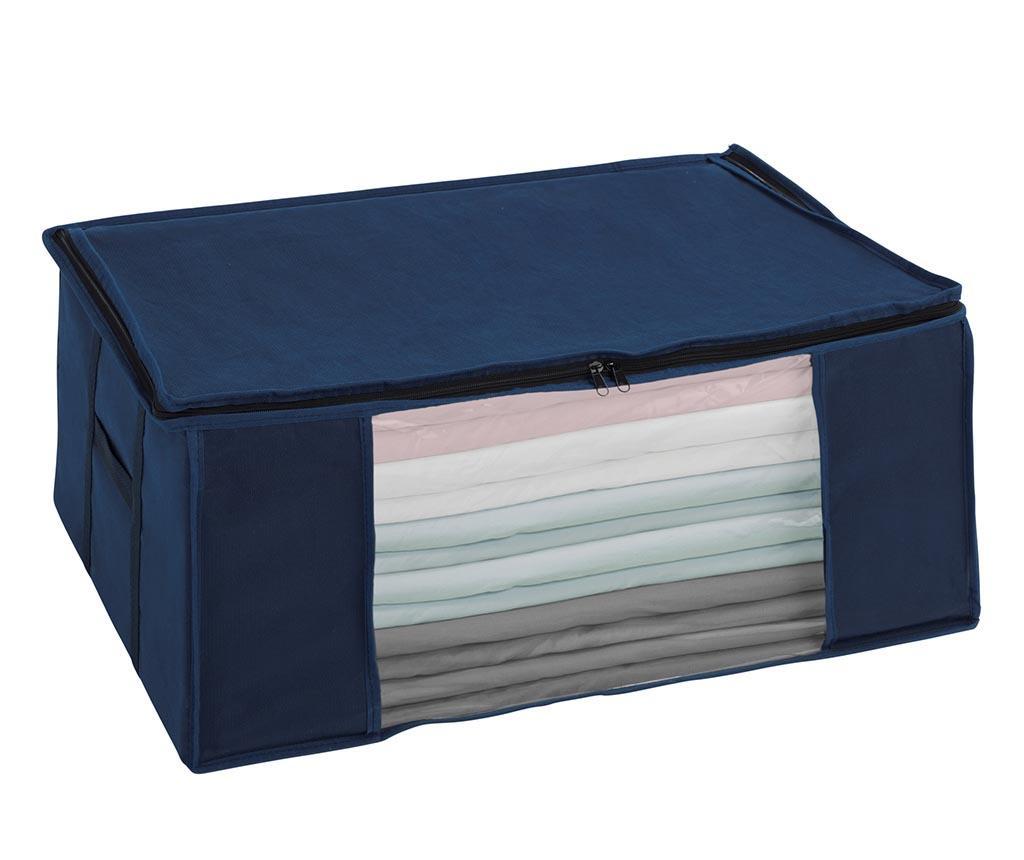 Navlaka za pohranu s vrećom za vakumiranje Soft Box Air M