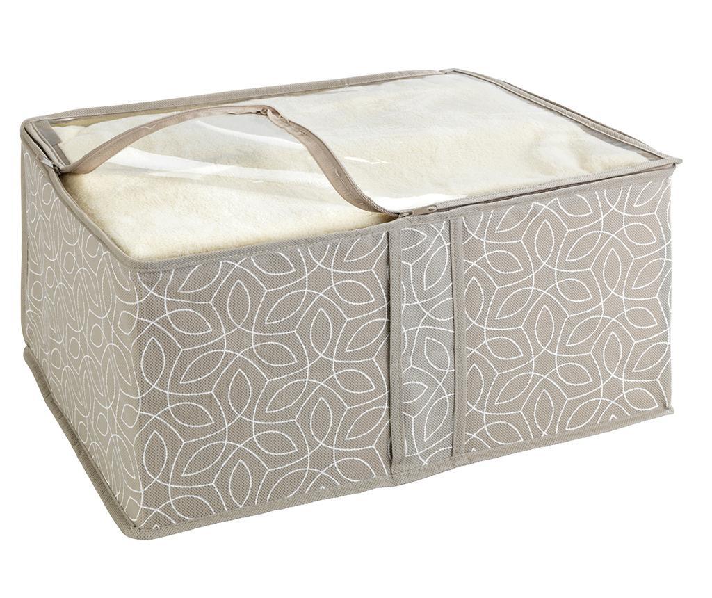 Zaščitna shranjevalna vreča Soft Balance S