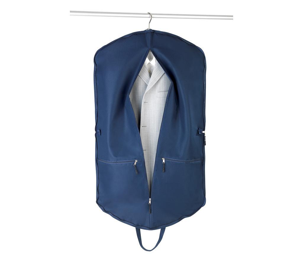 Husa pentru haine Business Two