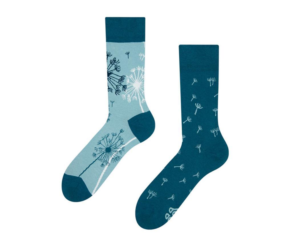 Čarape unisex Dandelion 35-38