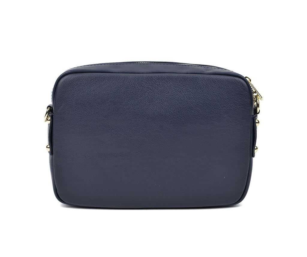 Geanta Tami Dark Blue