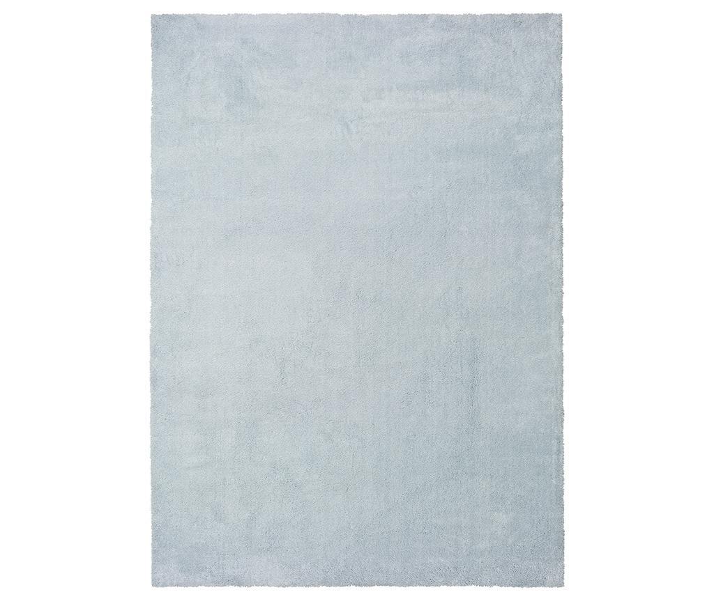 Olimpia Blue Szőnyeg 160x230 cm