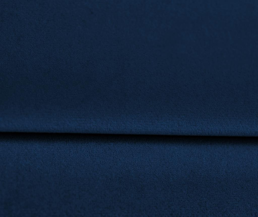Raztegljiv trosed Marigold Royal Blue