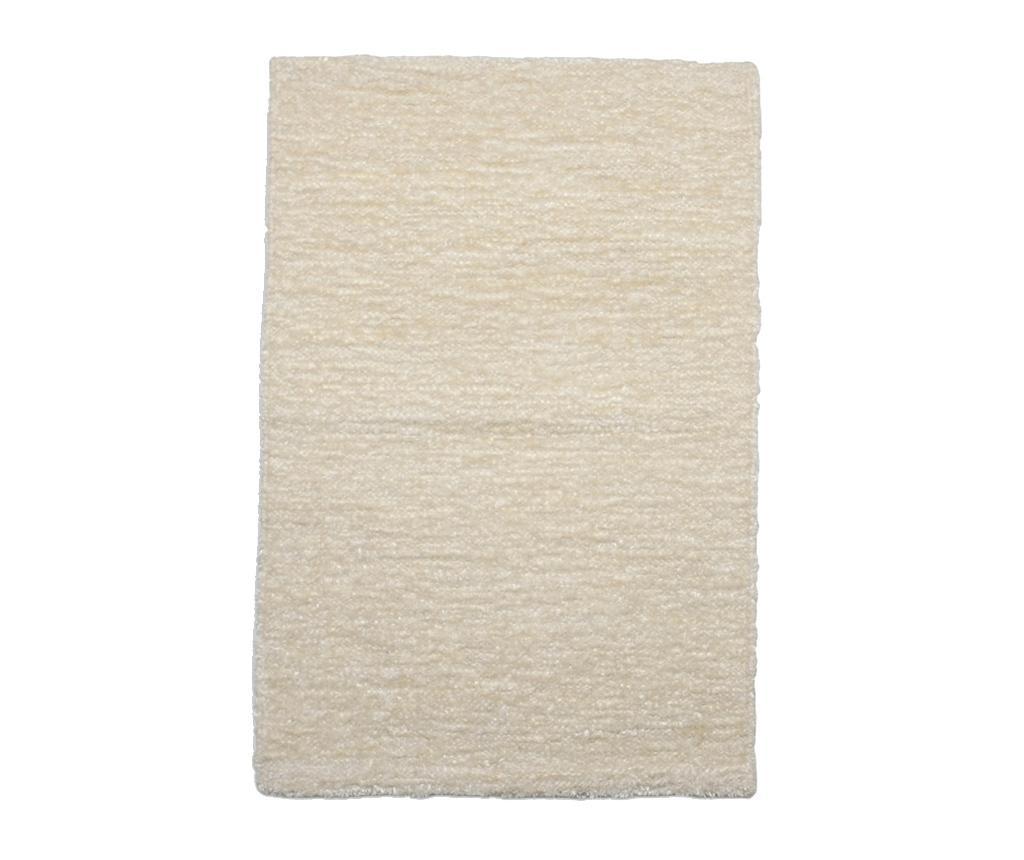Wilco Ivory Fürdőszobai szőnyeg 60x100 cm