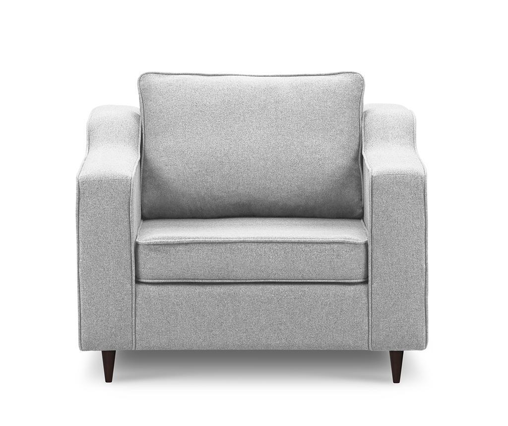 Narcisse Grey Fotel