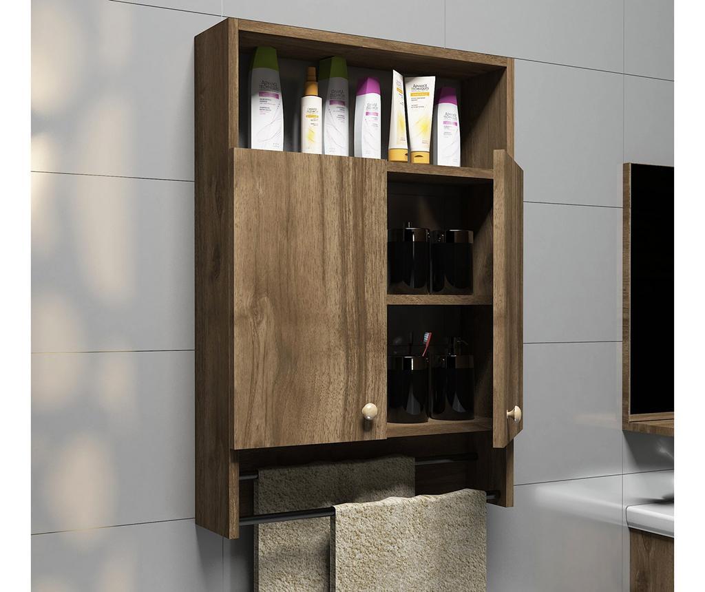 Skříňka do koupelny Xema