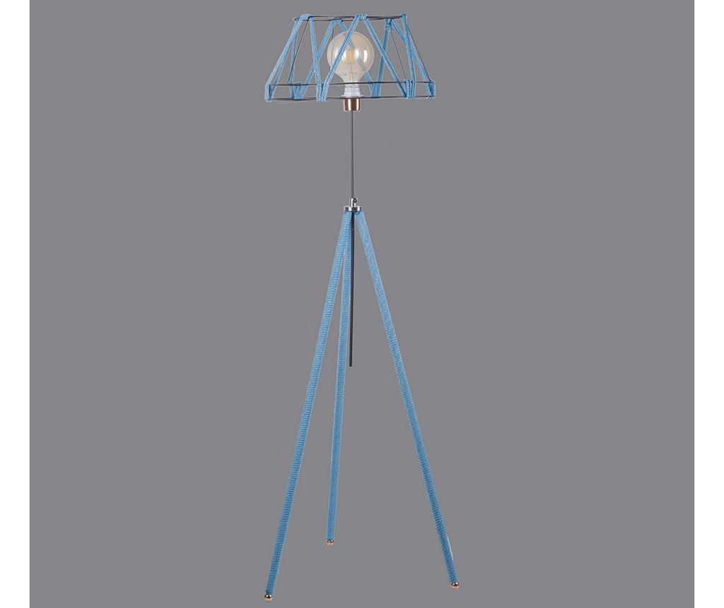 Extreme Blue Állólámpa