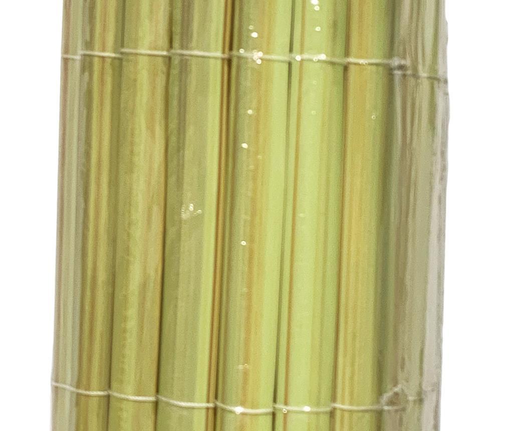Gard Bamboo Fold Light Green