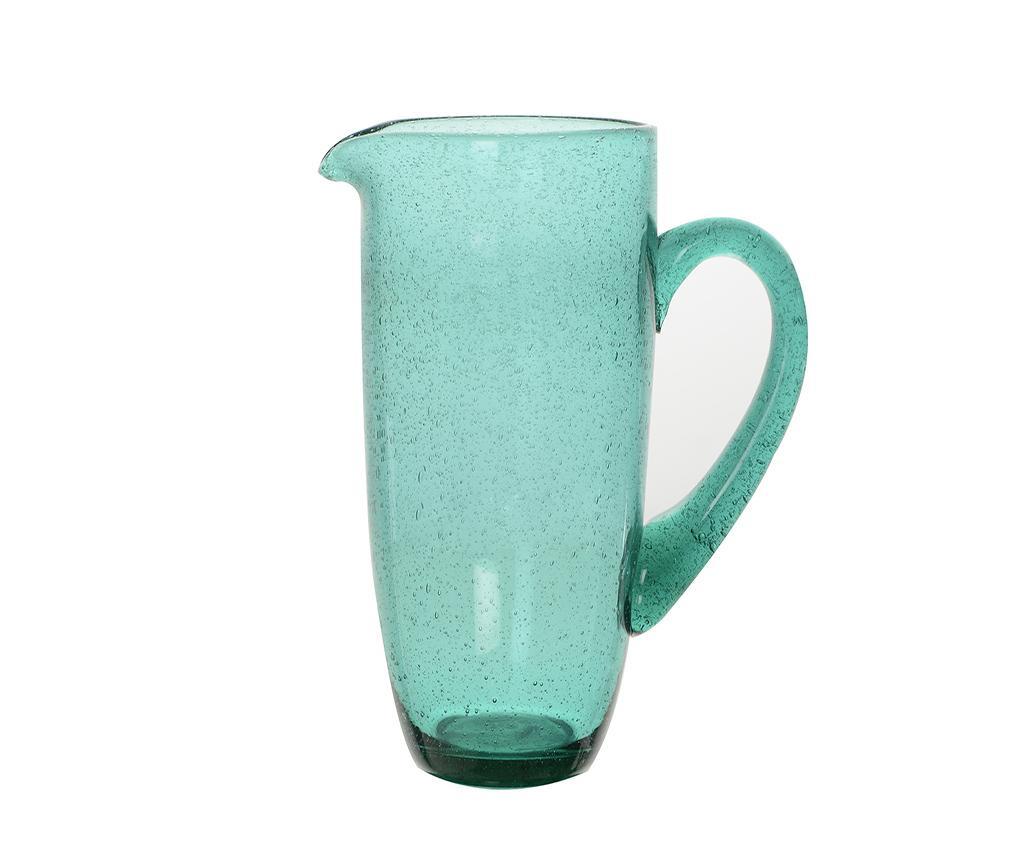 Carafa Audrey Emerald Green 1.2 L