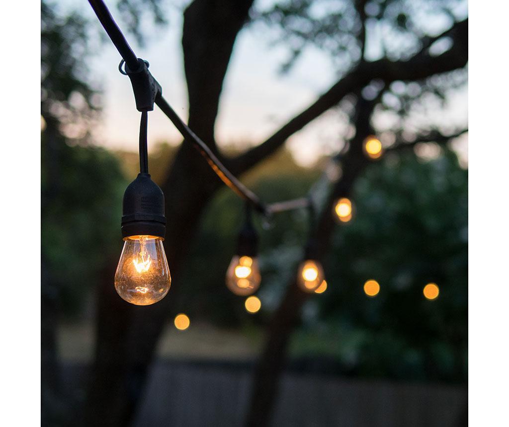Zunanja svetlobna girlanda Mafy Light