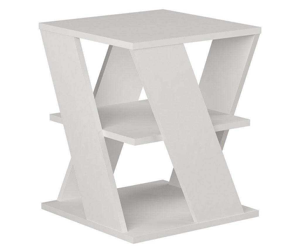 Stolić za kavu Kimmy White