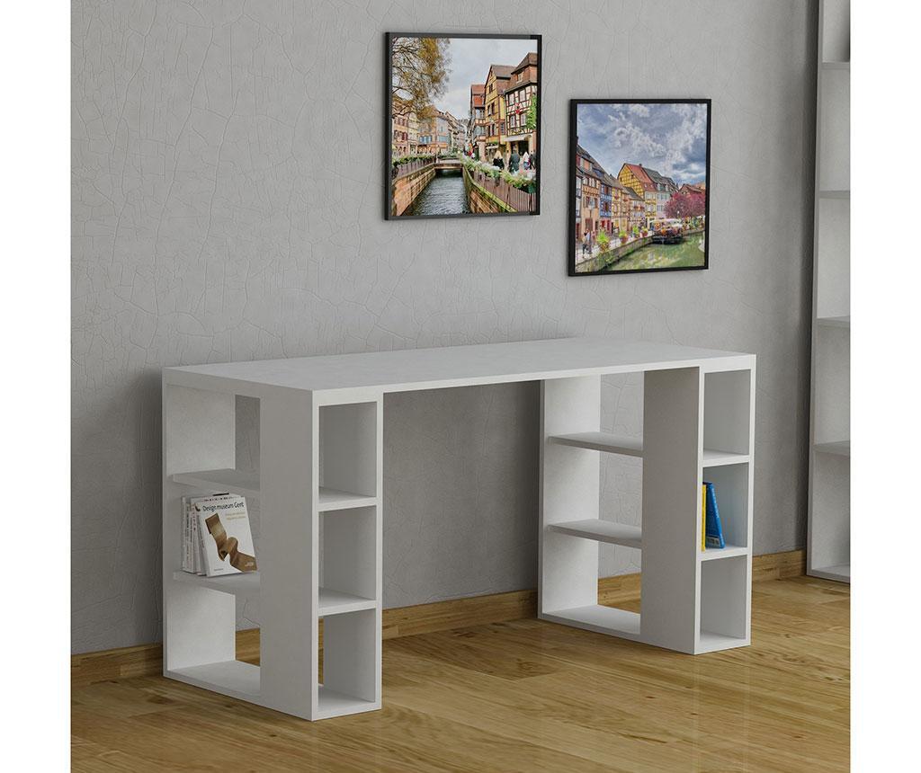 Birou Vicenza White