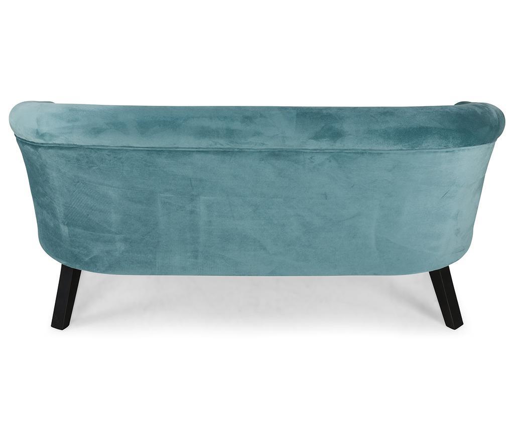 Kauč Madalina Turquoise