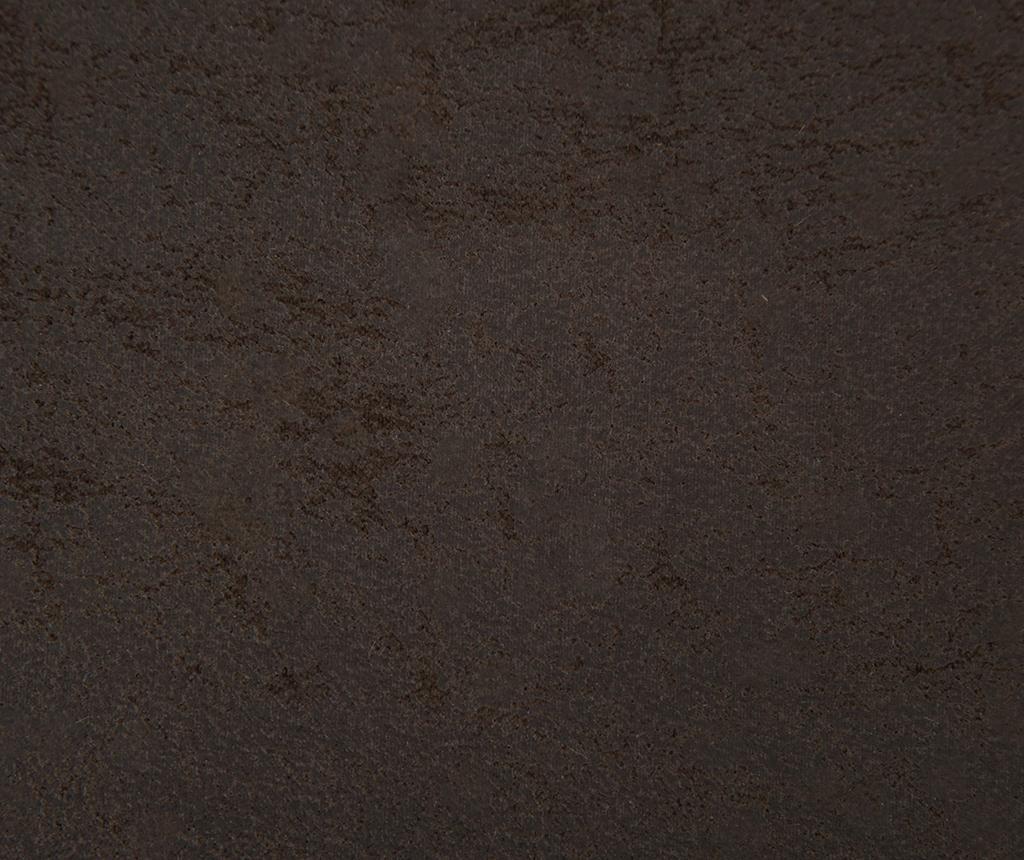 Sofa diYana Vintage Brown