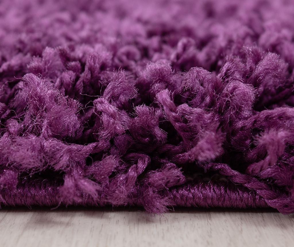 Covor Dream Lilac 80x150 cm
