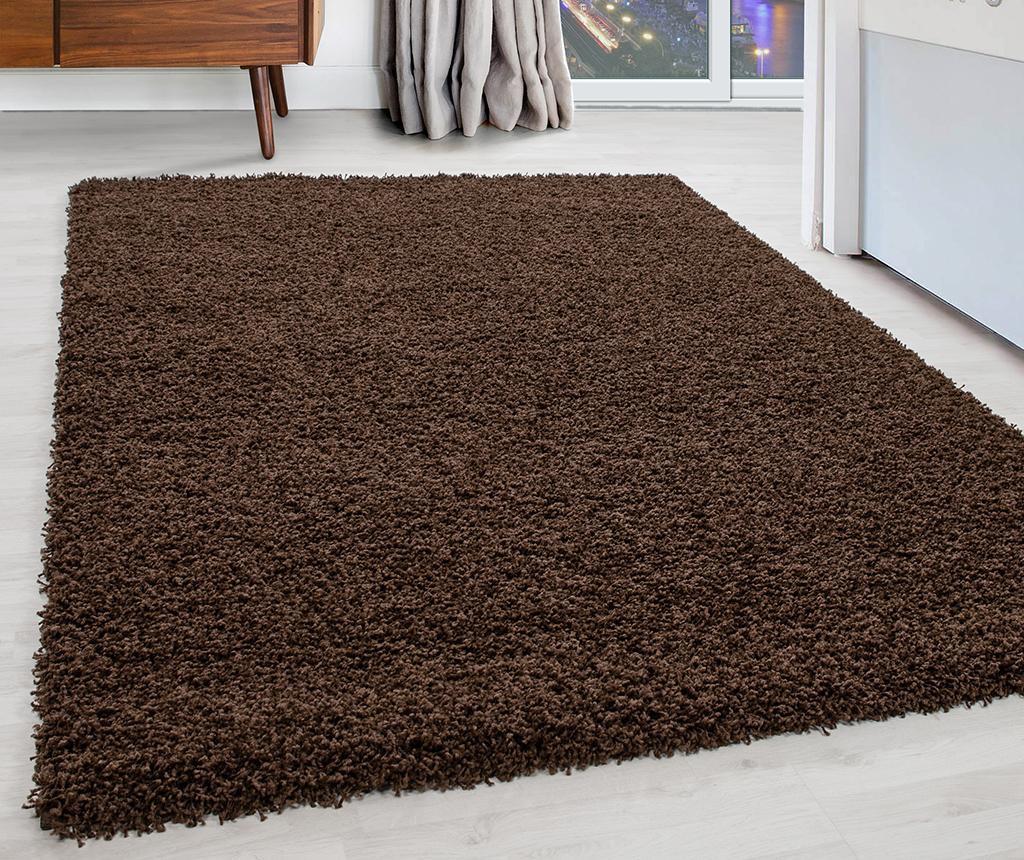 Covor Dream Brown 200x290 cm