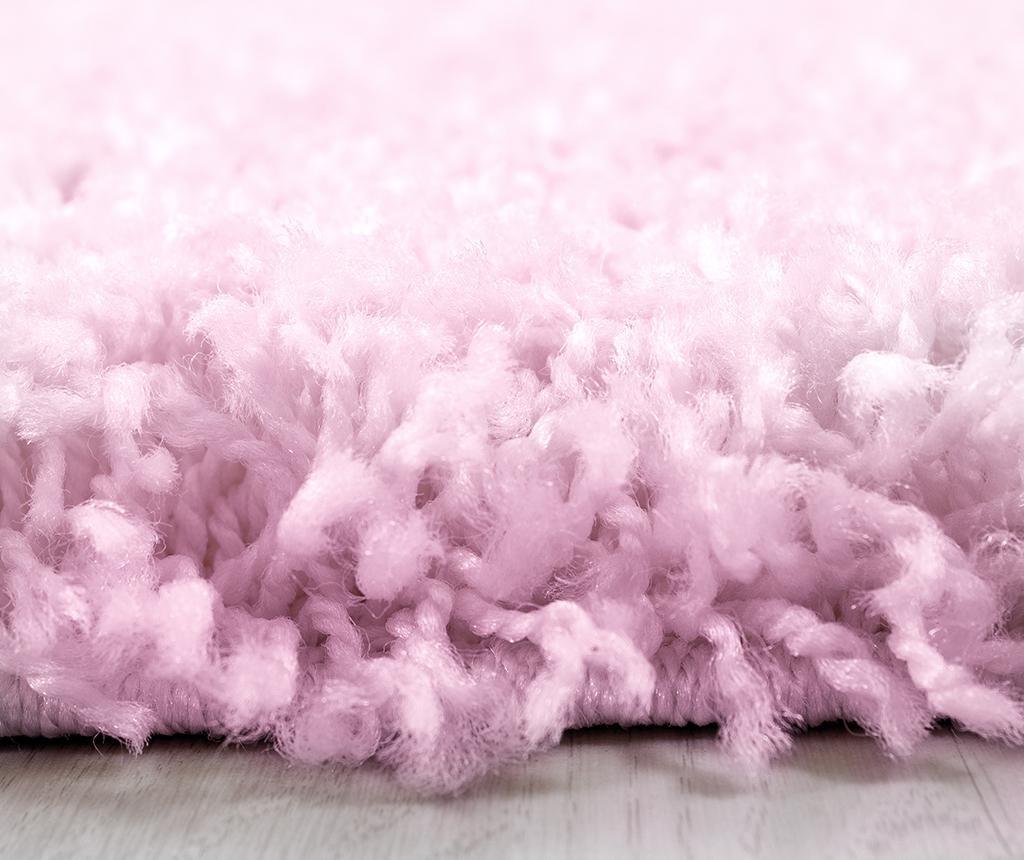 Covor Life Pink 80x150 cm