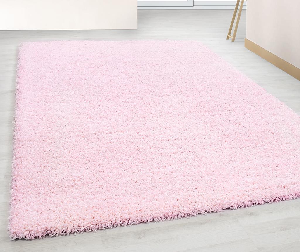 Life Pink Szőnyeg 120x170 cm