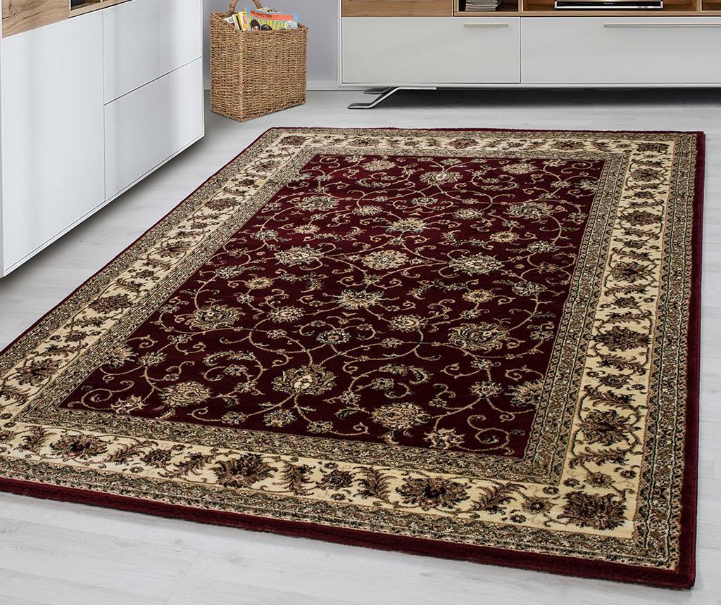 Килим Marrakesh Badran Red 160x230 см
