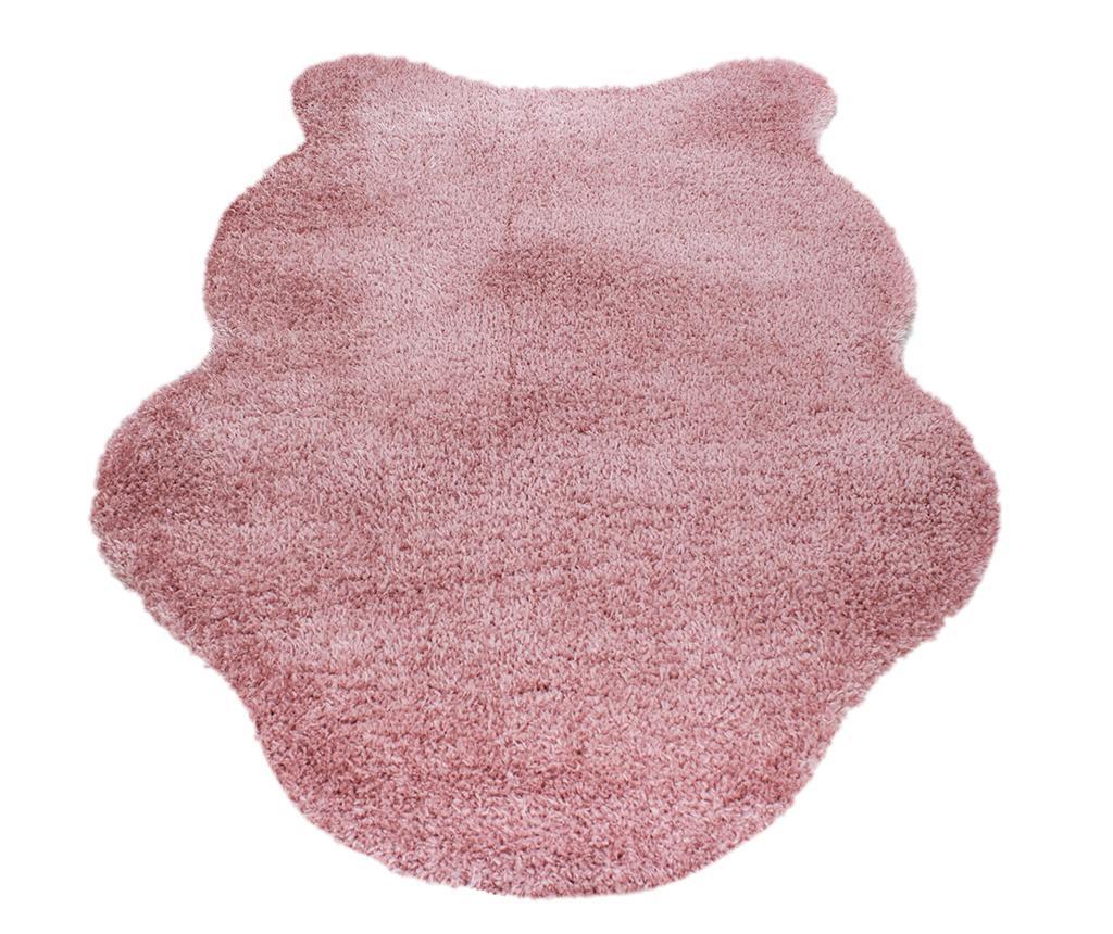 Schaffel Rose Szőnyeg 133x190 cm
