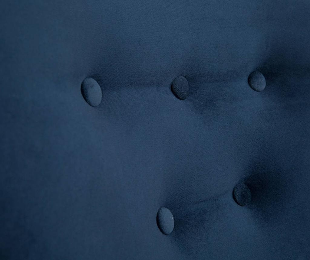 diYana 2H Dark Blue Fotel