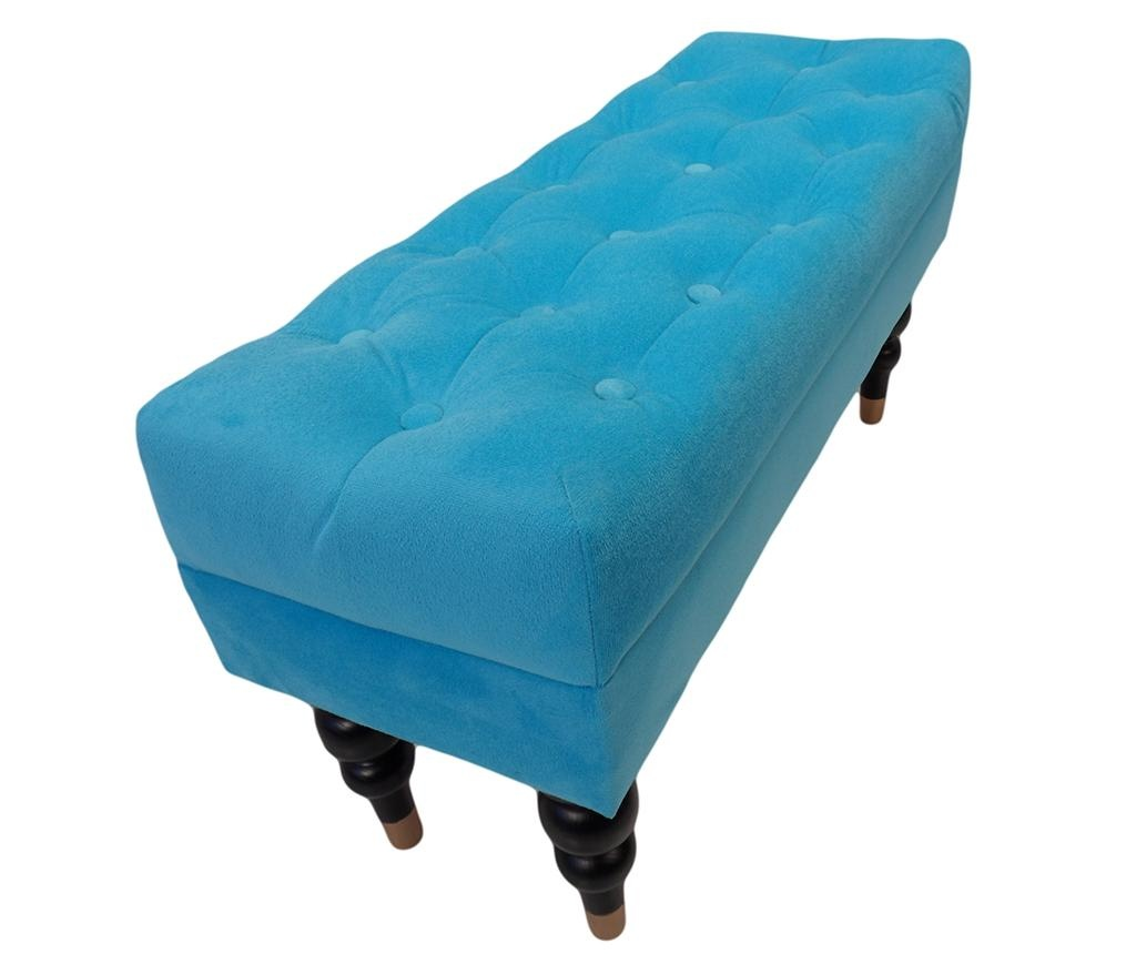 diYana Classic Turquoise Pad