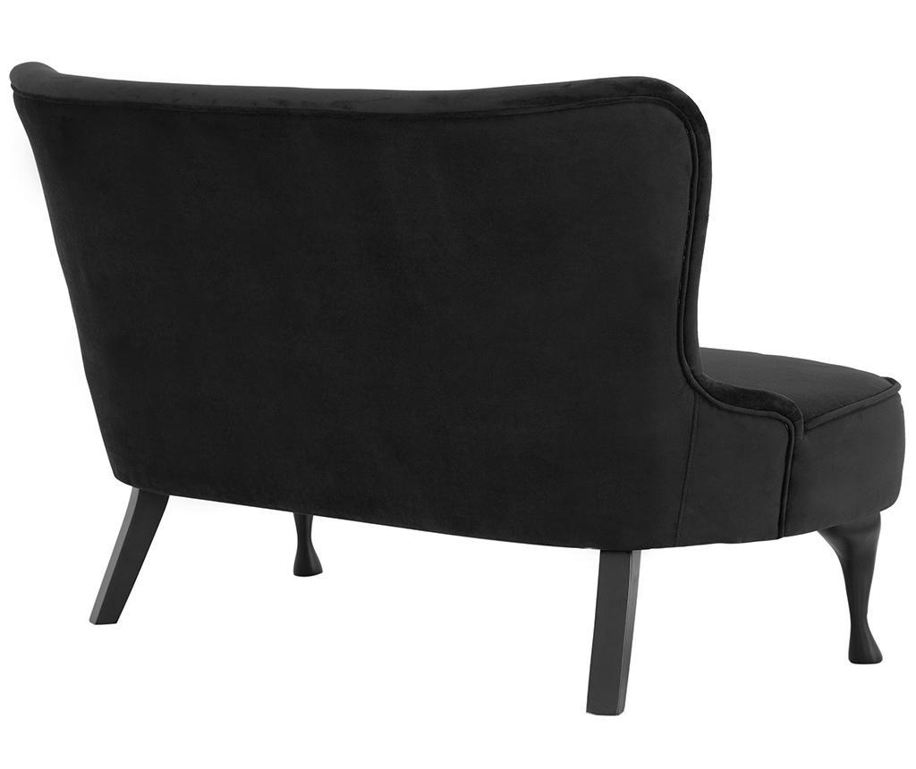 Sofa diYana Black