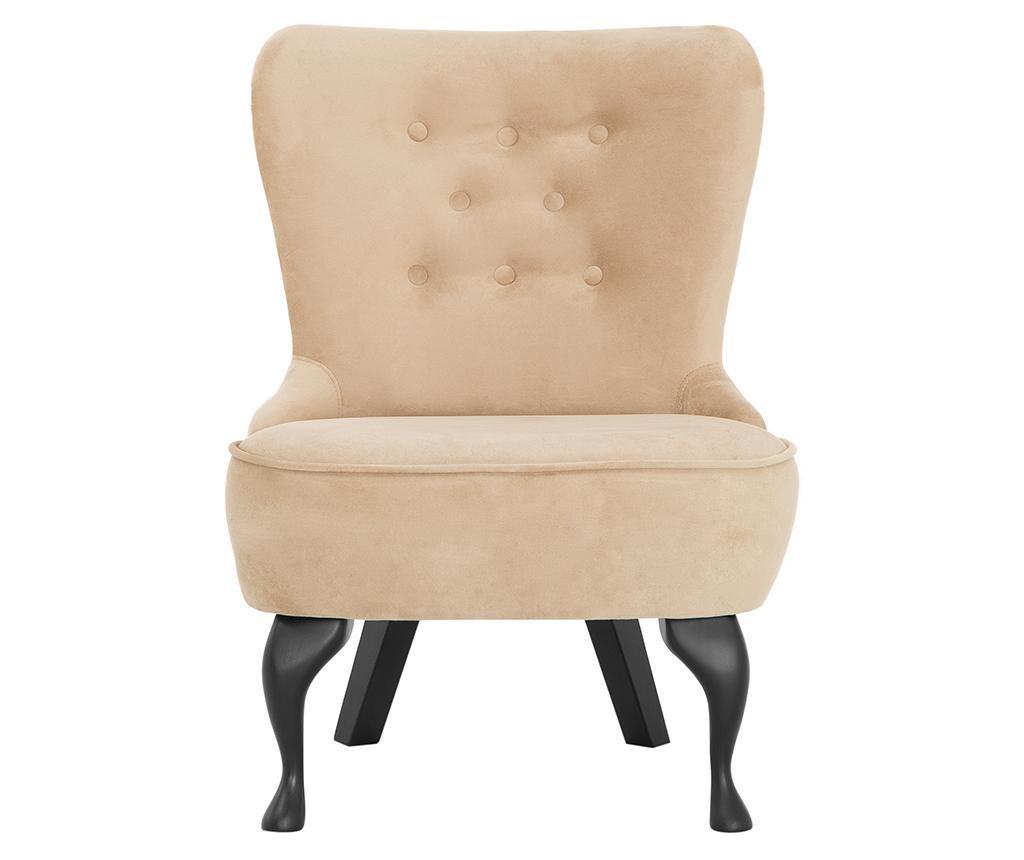 Fotelj diYana Beige