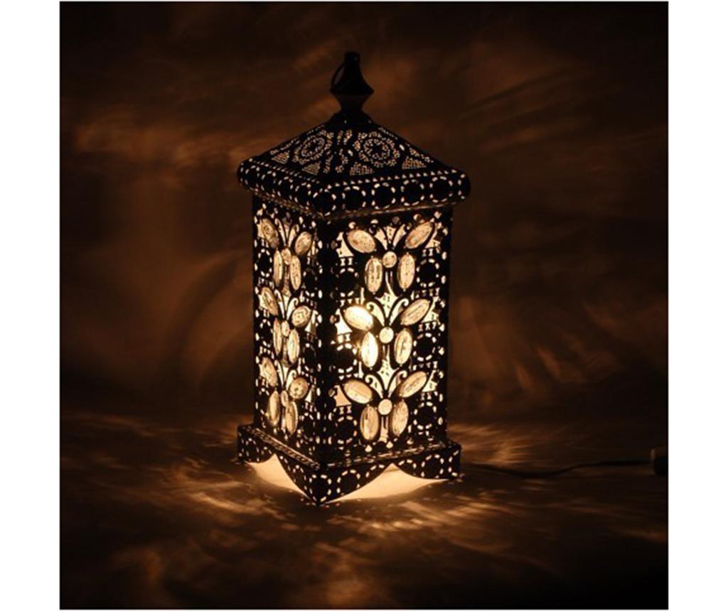 Nočna svetilka Elkan