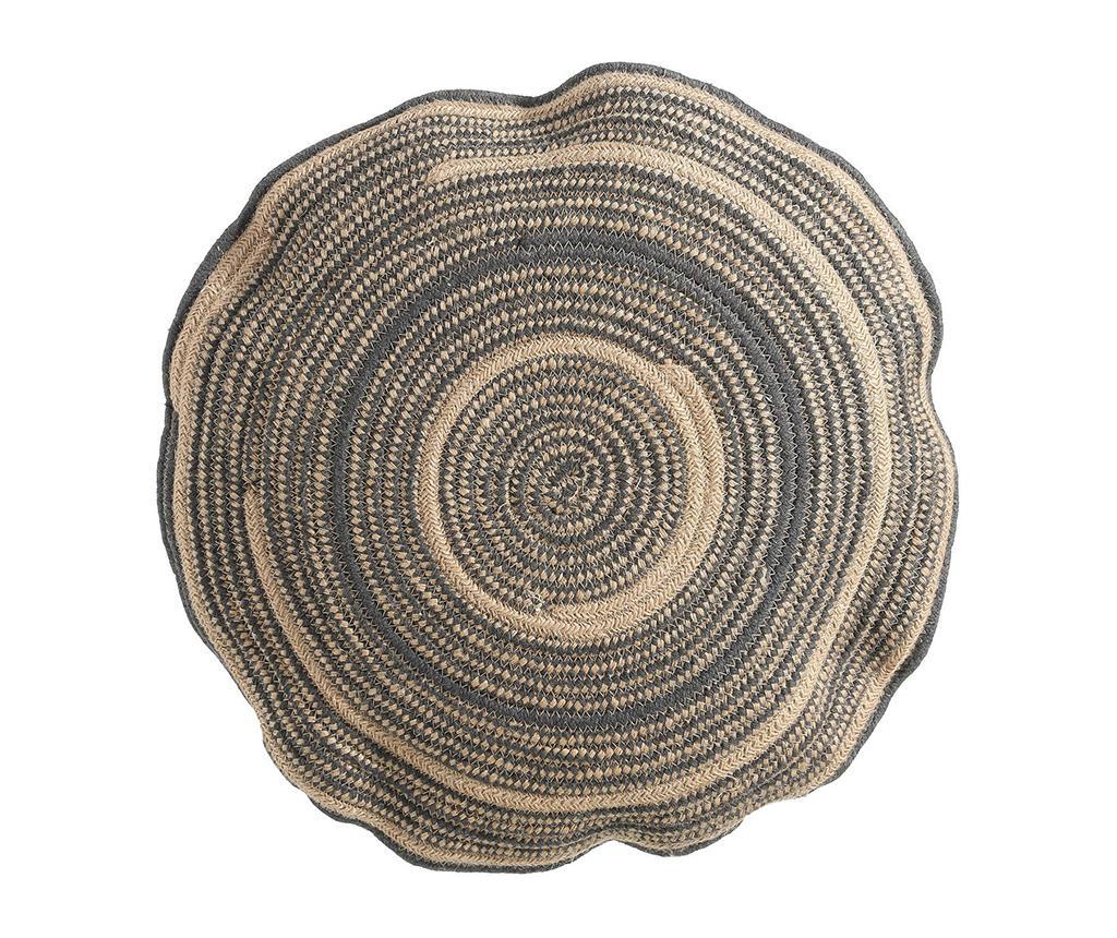 Μαξιλάρι δαπέδου Martina 20x51 cm