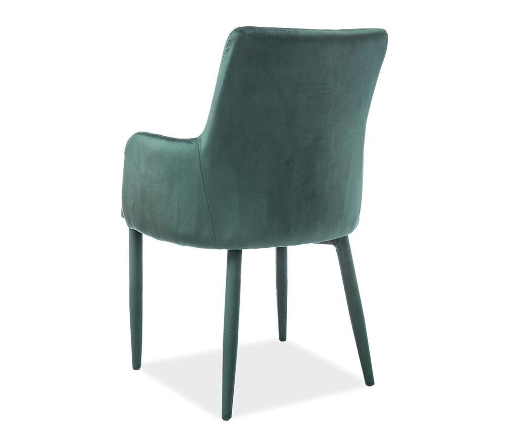 Καρέκλα Marina Green
