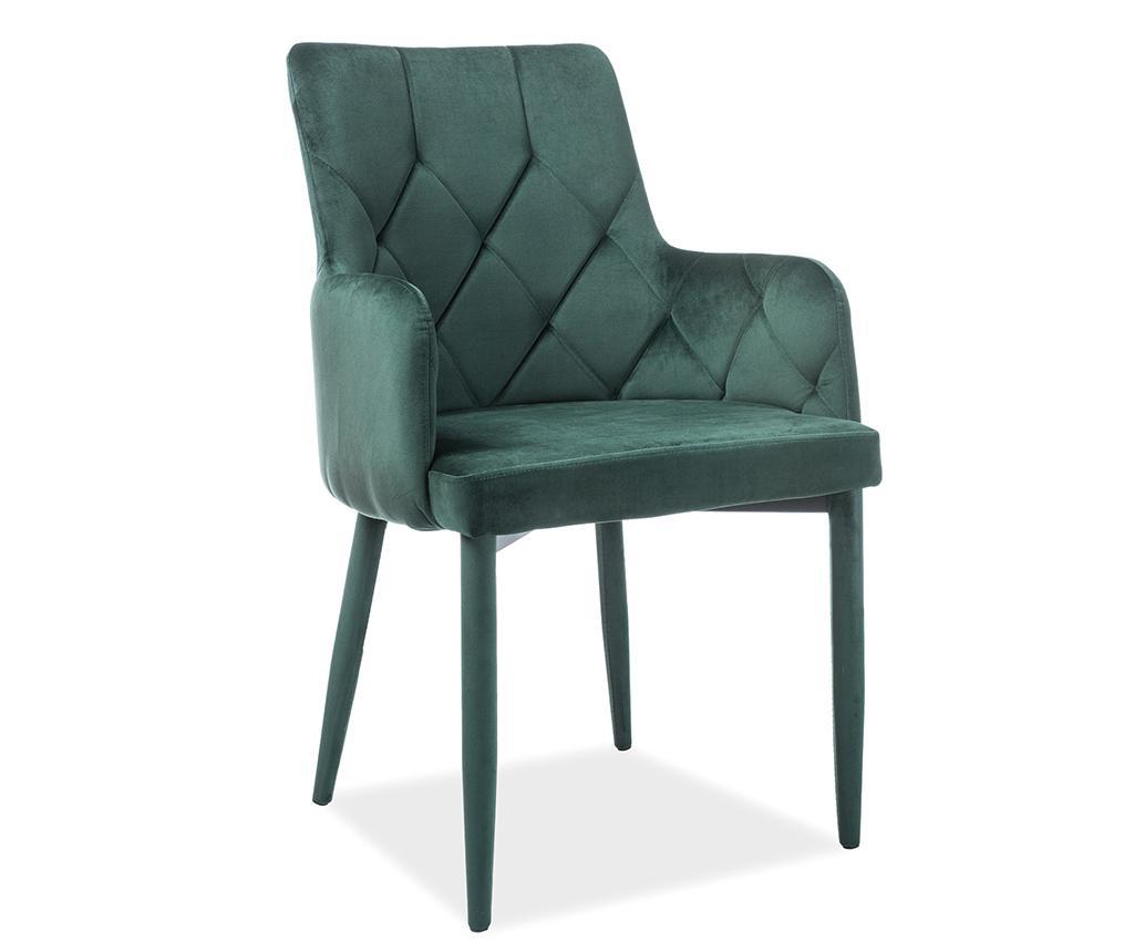 Židle Marina Green